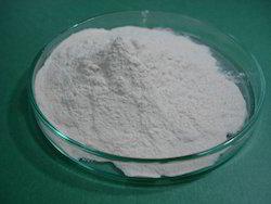 Casein Enzymatic Hydrolasate (Tryptone)