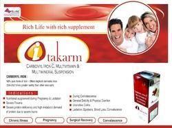 Pharma Franchise in Jaipur Rajasthan