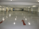 Car Park Floor Coating Services