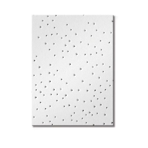 Pin Hole Ceiling Tile