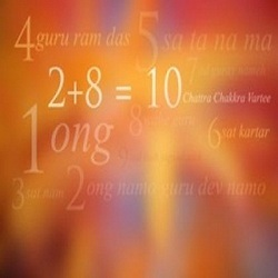 numerology online calculator by date of birth