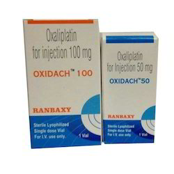 Oxidach Injection