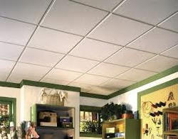 Delighted 12X12 Ceiling Tile Tall 12X12 Floor Tile Patterns Rectangular 12X12 Tiles For Kitchen Backsplash 18X18 Floor Tile Young 24 X 24 Ceiling Tiles Gray2X4 Drop Ceiling Tiles Home Depot ACP \u0026 Structural Glazing Work   Acoustical False Ceiling Tile ..