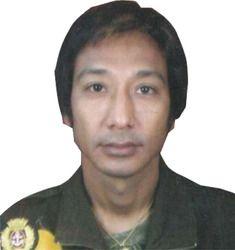 Shankar Pradhan, Yo China