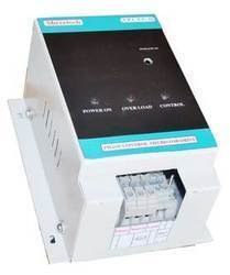 Single Phase Power Controller