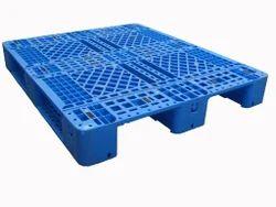 CPP Plastic Pallet