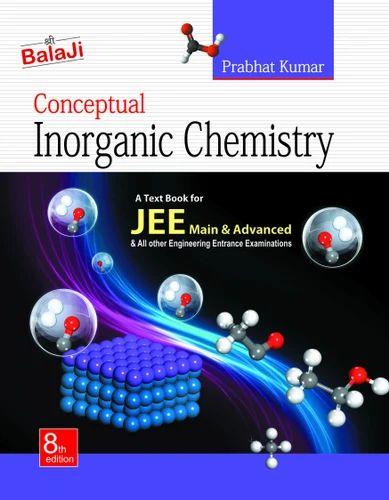 prabhat kumar inorganic chemistry pdf free