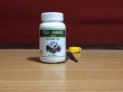 Cold Cough Herbal Ayurvedic Medicines, Non prescription
