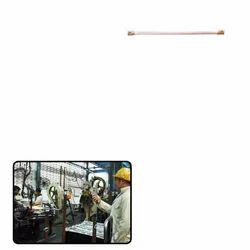 Quartz Heaters क्वार्ट्ज हीटर Quartz Electric Heater