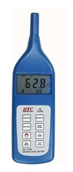 HTC SL 1350 Digital Sound Level Meter