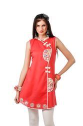 Designer Tunic Party Wear
