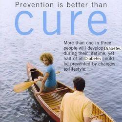 Prediabetes Detection Program