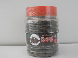 ACI Black Organic Clove, Packaging Size: 100g, For For Food And Medicine
