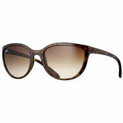 8c01ff59e59 Stylish Ladies Sunglasses at Rs 450  piece(s)
