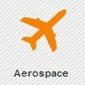 Aerospace Documents Translation