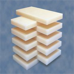 Plastic Cutting Board - Cutting Board Manufacturer from Bhiwandi