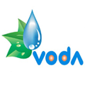Voda Industrial Systems & Solutions
