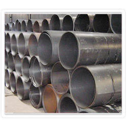 Cold Rolled Mild Steel CR Pup Coils / Baby Coils TATA / POSCO, Packaging Type: Loose Packing, Thickness: 0.4mm To 2.5mm