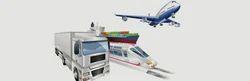 Air & Express Cargo Services