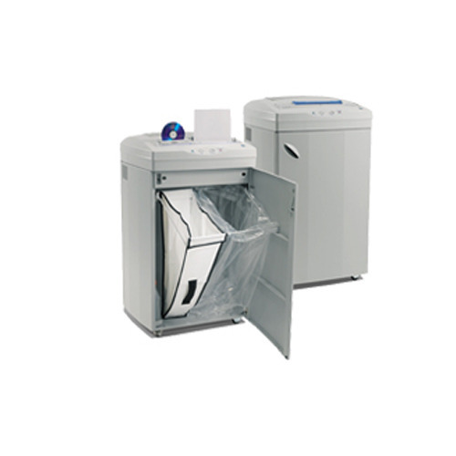 Personal Use Paper Shredders High Security Paper