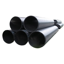 Large Dia HDPE Pipe