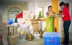 Bhagwati Home Moving