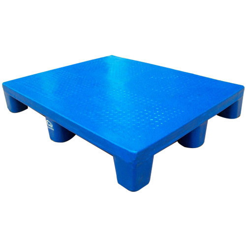 Plastic Pallets at Best Price in India