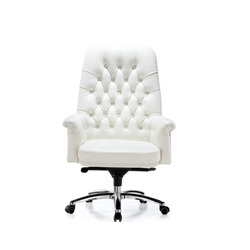 Boss Chair At Rs 10350 Unit S Boss Office Chair Id 7873350888