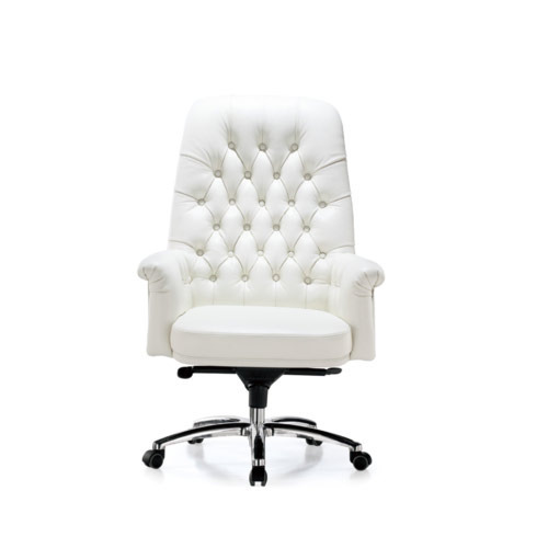 Boss Chair  sc 1 st  IndiaMART & Boss Chair at Rs 10350 /unit(s) | Executive Chairs | ID: 7873350888