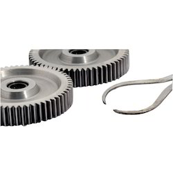 Plastic and Metal Products Designing Service