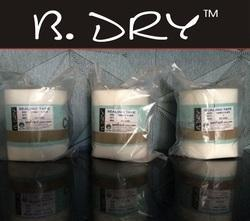 B Dry Sealing Tape
