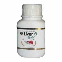 Liver Gold Tablets