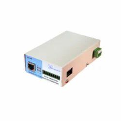 TCP Modbus Gateway