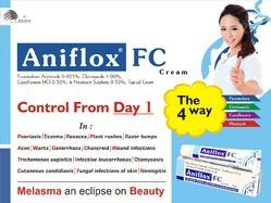 Pharma Franchise in Namakkal Salem
