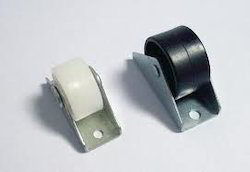 Small Wheels For Light Furniture