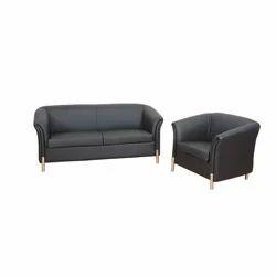 Designer Office Sofa Set