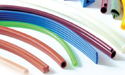 Quality Rubber Extrusion