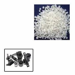 TPE Granules for Auto Parts