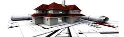 Property Development and Investments Service