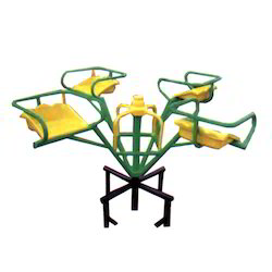 Merry Go Round Manufacturers Suppliers Amp Exporters