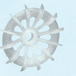Plastic Fans Suitable For Crompton Rotor Fan