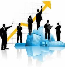 Corporate Financial Service