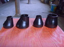 Carbon Steel Reducers