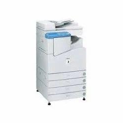 Recondition Xerox Machine, Memory Size: 1 GB, Warranty: Upto 1 Year