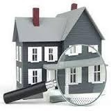 Valuation Of Immovable Properties Service