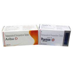 Pharma PCD in Rajasthan
