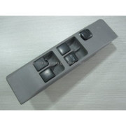 Power Window Switch Chevrolet Tavera - Shiv Shakti Motors ... on