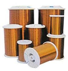 Polyester Winding Copper Wire