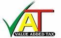 Vat (Value Added Service)