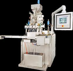 Softgel Encapsulation Line Machinery